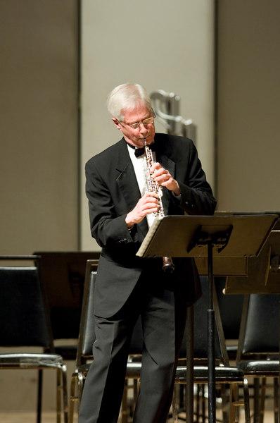Wind_Ensemble_Concert_0140