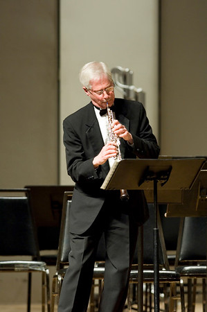 Wind_Ensemble_Concert_0140