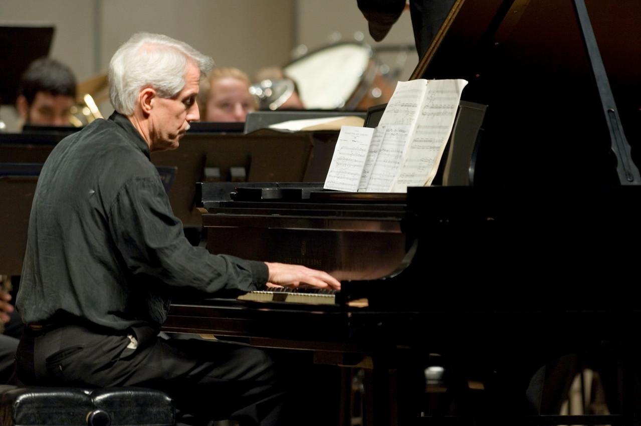 Wind_Ensemble_Concert_0100