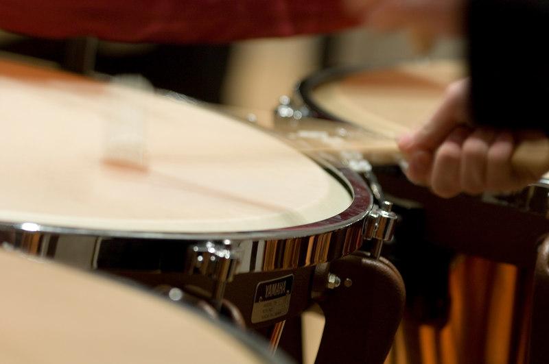 Wind_Ensemble_Concert_0064