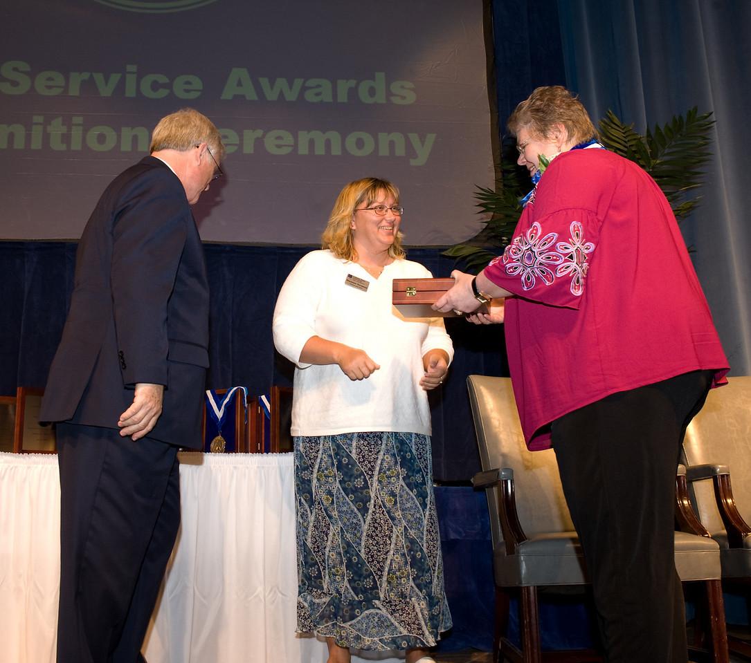 2008_medallion_awards (20 of 145)