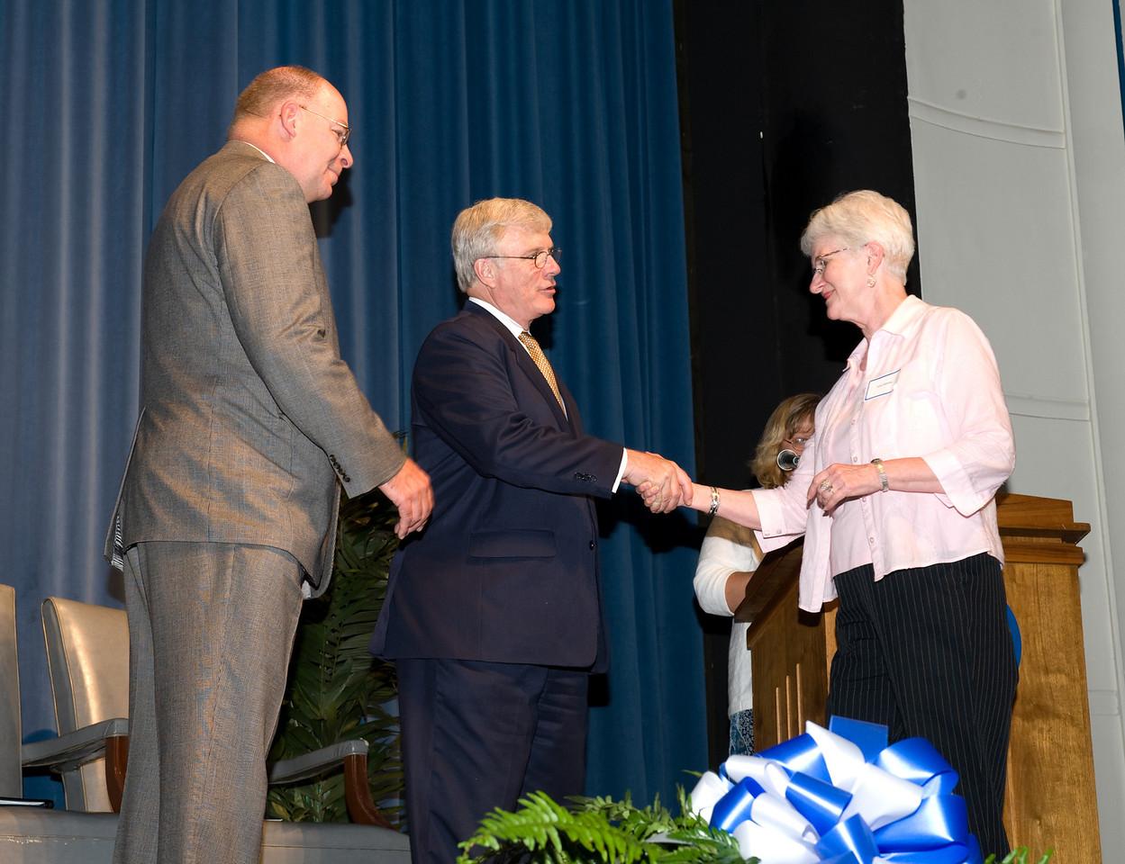 2008_medallion_awards (50 of 145)