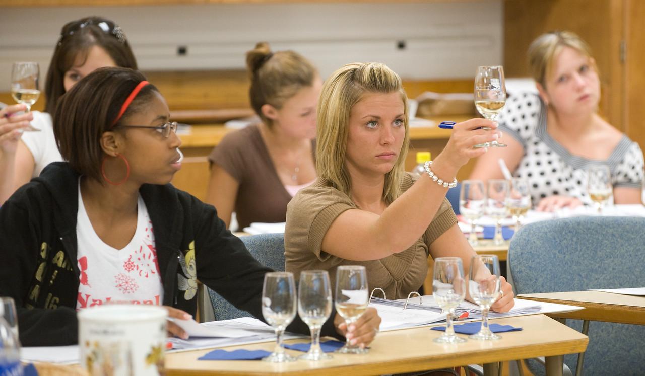 2008_wine_class-1094