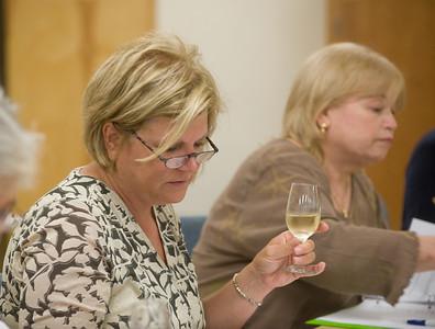 2008_wine_class-1080