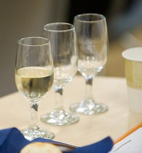 2008_wine_class-1069
