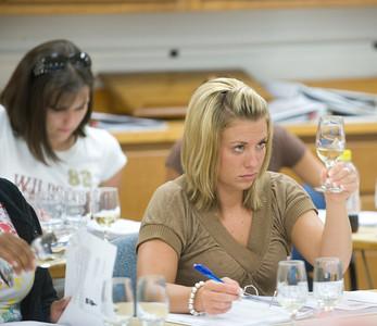 2008_wine_class-1078