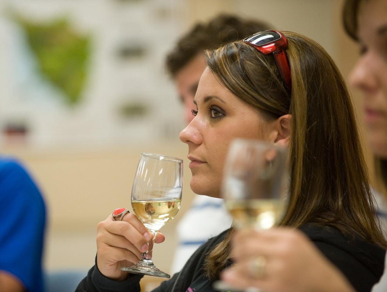 2008_wine_class-1125