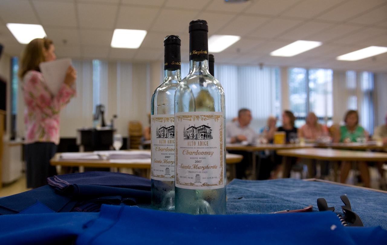 2008_wine_class-1153