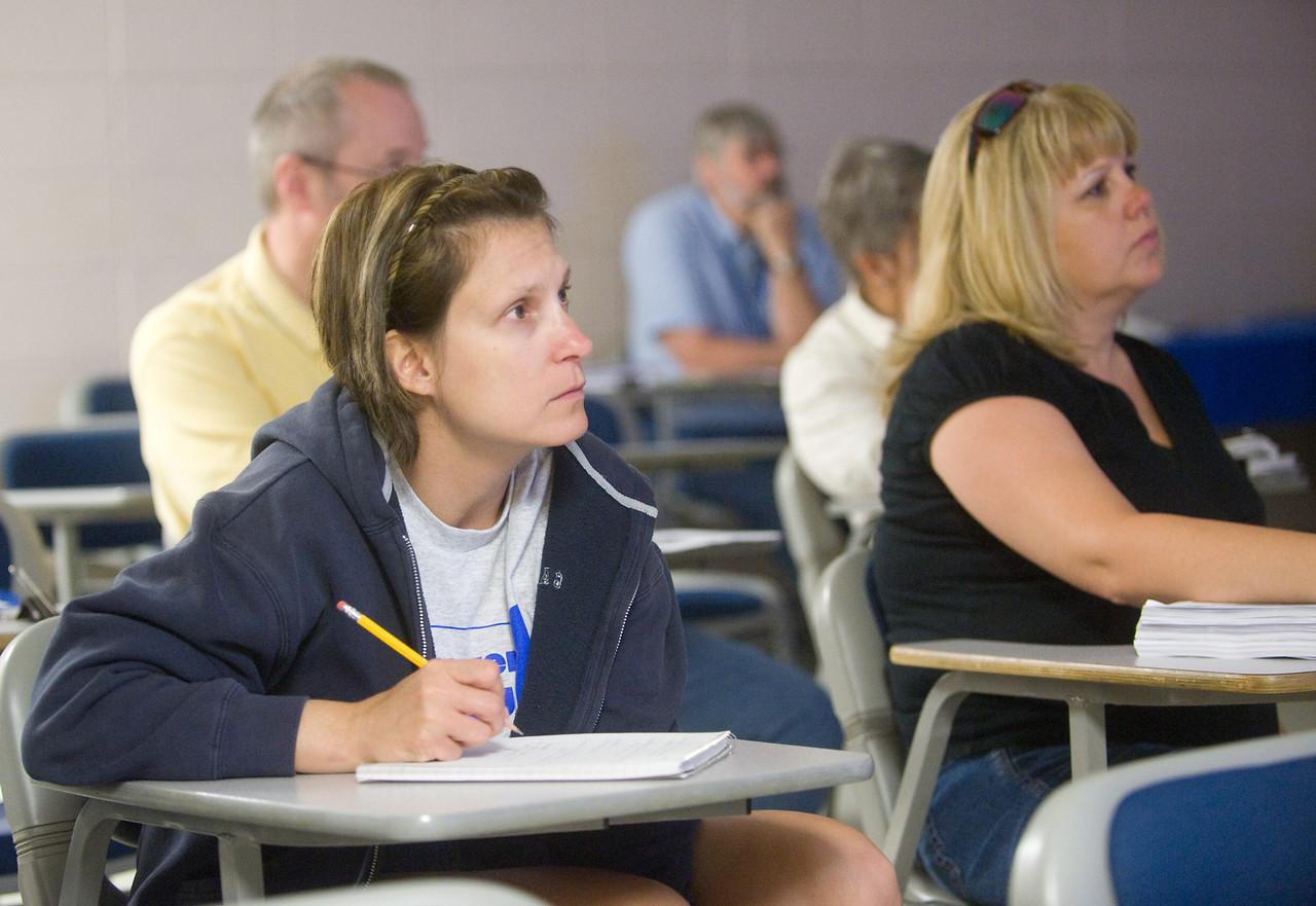 2008_yellowstone_classroom_ (28 of 40)