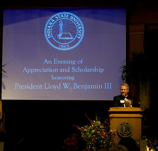 2008_president_benjamin_farewell_dinner (71 of 256)