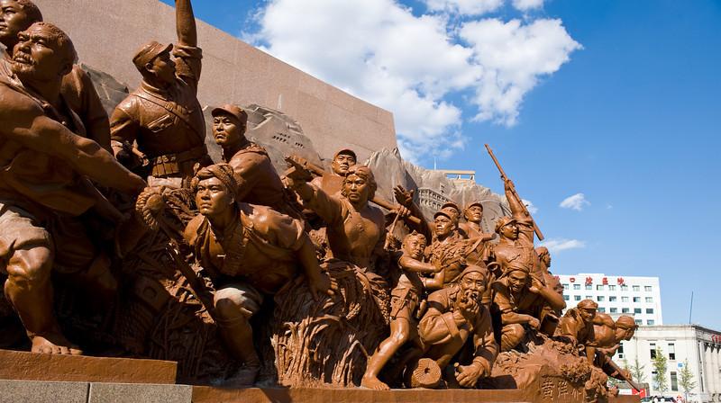 China_day1_mao_statue0119