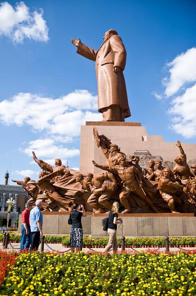 China_day1_mao_statue0099