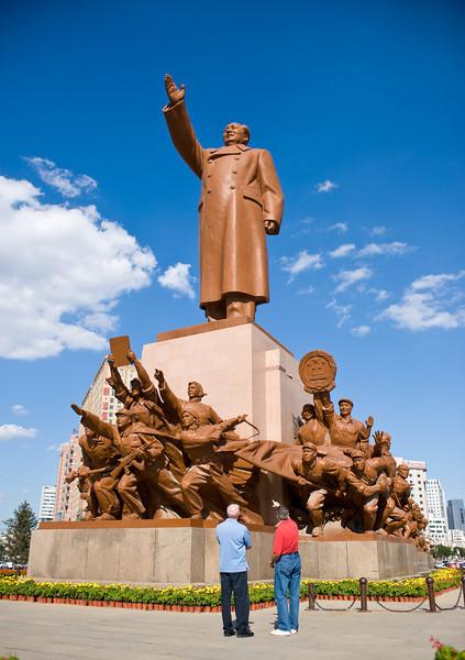 China_day1_mao_statue0091