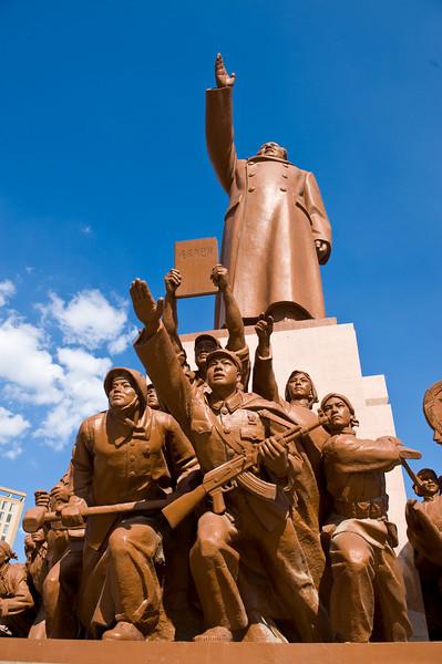 China_day1_mao_statue0127