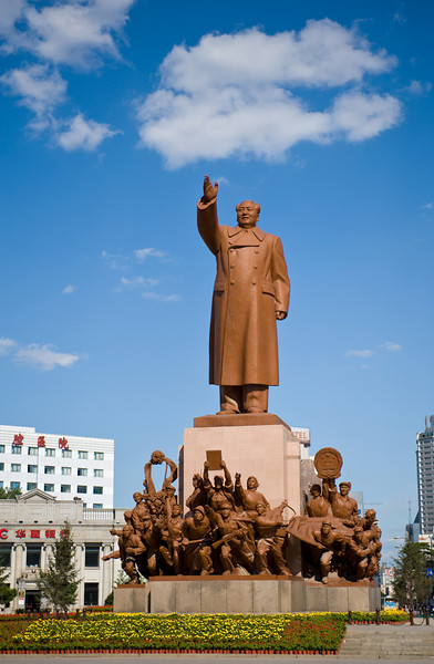China_day1_mao_statue0087