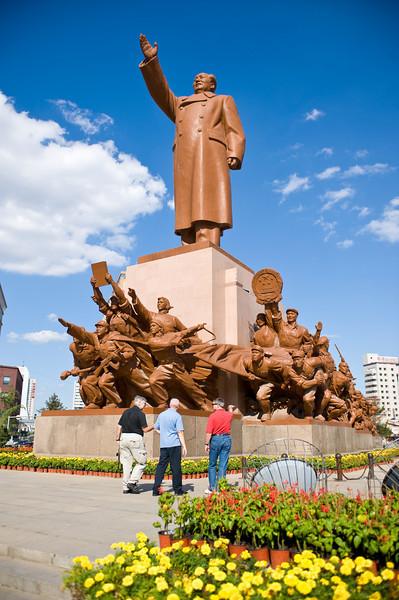 China_day1_mao_statue0095