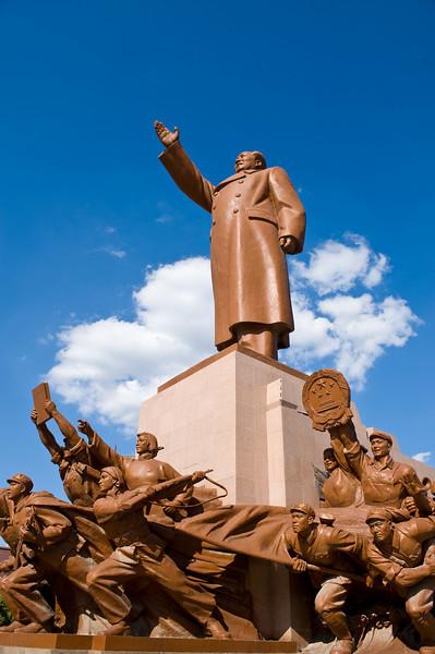 China_day1_mao_statue0126