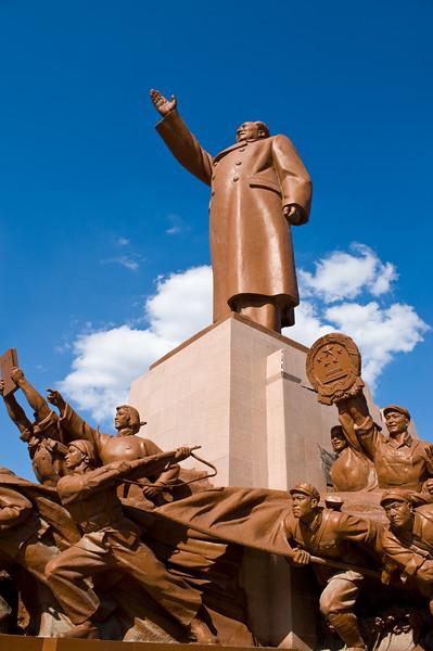 China_day1_mao_statue0123