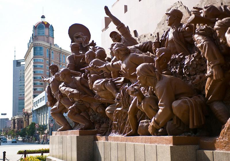 China_day1_mao_statue0110