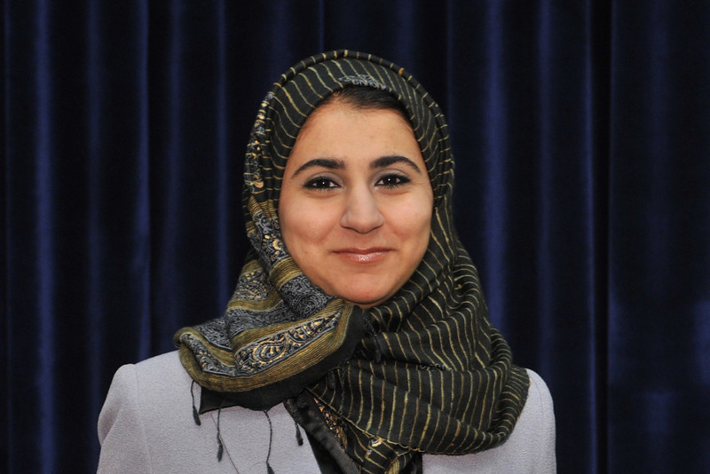 2008_COB_honor_day (19 of 276)Maryam_Alam_Ali