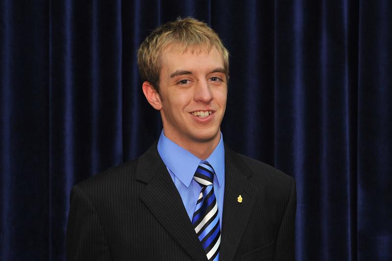 2008_COB_honor_day (3 of 276)Ryan_Eiteljorge