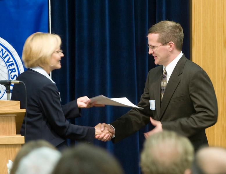 2008_COB_honor_day (226 of 276)COB_Honors