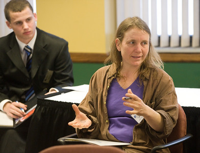 2008_networks_ethics_ (19 of 246)