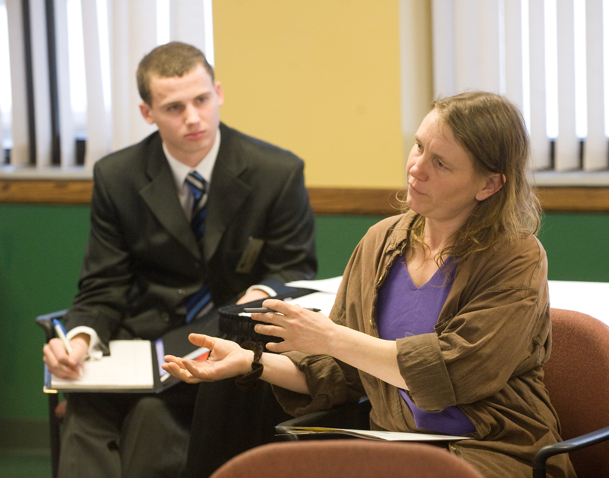 2008_networks_ethics_ (20 of 246)