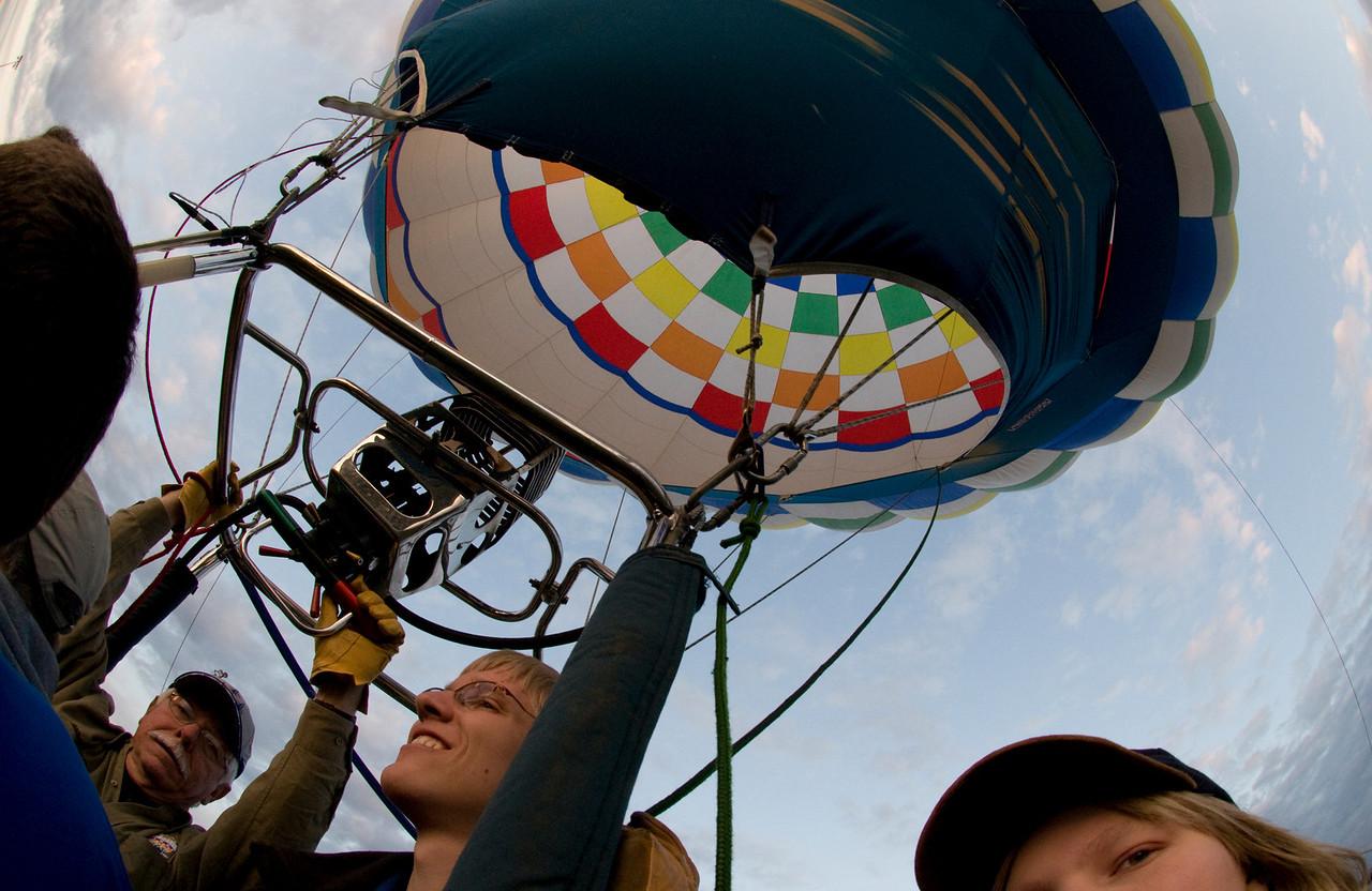 HotAirBalloonFest193
