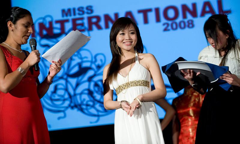 DSC_7714MissInternational