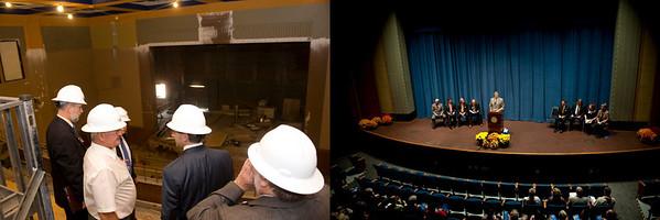 theaterbalconyview