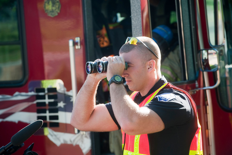 05_20_09_mock_disaster (108 of 206)
