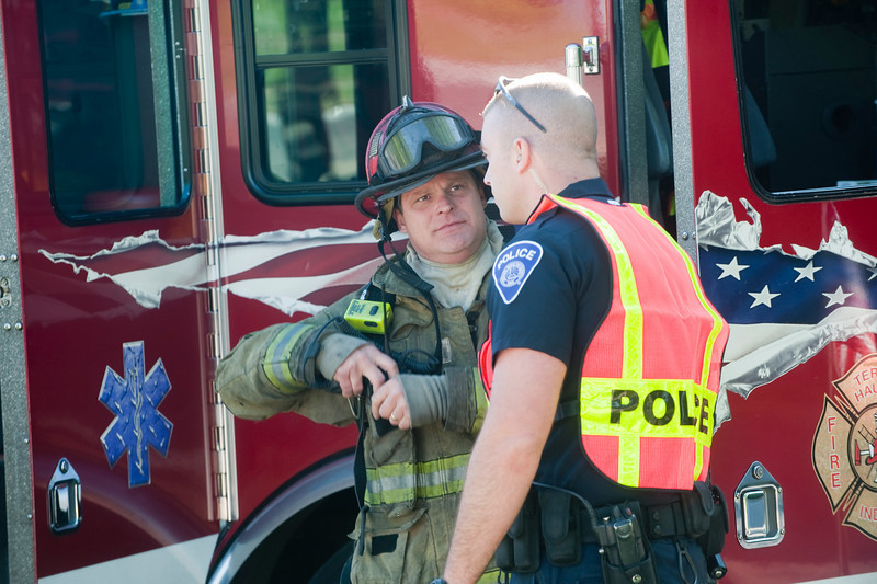 05_20_09_mock_disaster (104 of 206)
