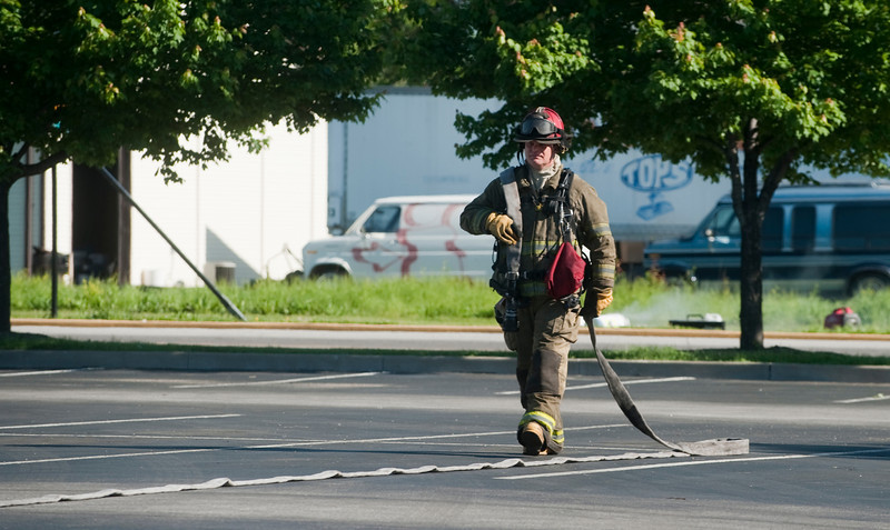 05_20_09_mock_disaster (144 of 206)