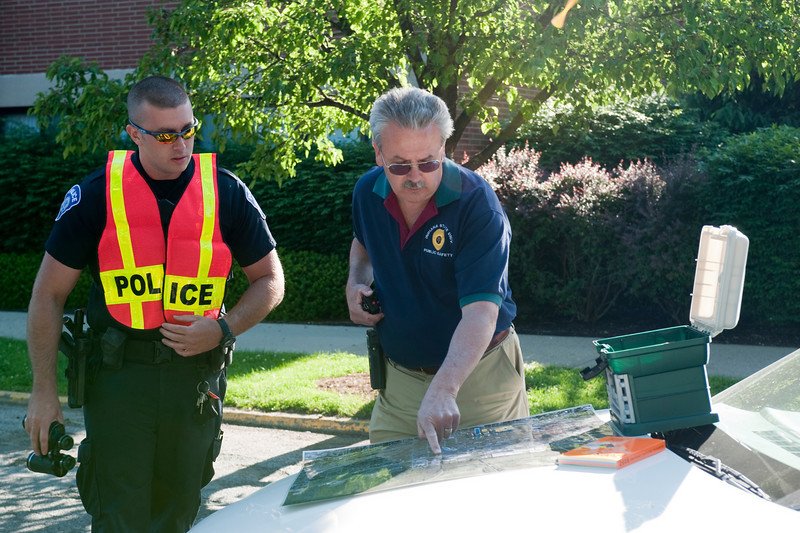 05_20_09_mock_disaster (88 of 206)