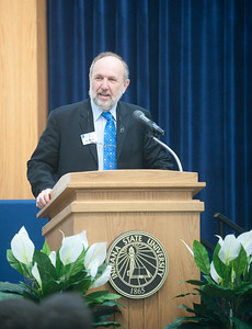 03_30_09_ethics_conference (36 of 356)