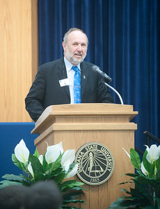 03_30_09_ethics_conference (32 of 356)