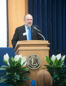 03_30_09_ethics_conference (39 of 356)