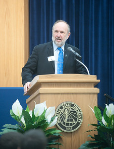 03_30_09_ethics_conference (34 of 356)
