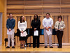 Music Honor Awards : Photos by Tony Campbell