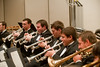 Symphonic Band and Wind Orchestra performance : Photos by Tony Campbell