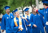 2010 Spring Commencement : Photos by Tony Campbell, Kara Berchem and Gurinder Singh