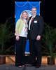 BCOE Award Recipients : Photos by Tony Campbell