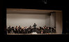 2010 Contemporary Music Festival : Indiana State University's Department of Music is proud to announce the 44th Annual Contemporary Music Festival featuring the music of composer Gabriela Lena Frank, the artistry of pianist Michael Kirkendoll, and the festival's resident orchestra, the Indianapolis Chamber Orchestra. The festival theme is Músique del Sol (Music of the Sun) and will take place from Wednesday, October 27, through Friday, October 29, 2010, concluding with a performance by the Indianapolis Chamber Orchestra. As a festival theme, Músique del Sol not only reflects a regional connotation, that of Central and South America, but also the character and soul of the people that live there. Please join us for this year's festival which will explore the beauty of music from this region as well as a variety of music from other cultures.  Photos by Tony Campbell and Kara Berchem