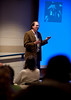 Darwin Day: Dr. Lee Dugatkin : Photos by Kara Berchem