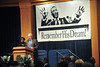 Dr. Martin Luther King Commemoration Dinner : Photos by Tony Campbell