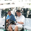 Insurance and Risk Management Golf Outing : Photos by Tony Campbell and Bethany Baker