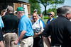 President Scholars Golf Outing : Photos by Tony Campbell