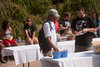 2011 College of Technology Picnic :