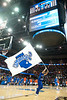 NCAA Tournament - ISU vs. SU : The Indiana State University Sycamores took on Syracuse in the second round of the NCAA Tournament Friday night in Cleveland. Before the contest, hundreds of Sycamore fans gathered for a pre-game rally. On campus, students gathered in the Hulman Memorial Student Union for a viewing party.  Photos by Tony Campbell and Holley Hiett-Myers.  To view more images from the weekend in Cleveland, visit the following galleries:  Rally (Photos by Tony Campbell): http://isuphoto.smugmug.com/Sports/Mens-Basketball/NCAA-rally/16283358_KYsDR#1223571544_bqGP9  Campus Viewing Party (Photos by Holley Hiett-Myers): http://isuphoto.smugmug.com/Sports/Mens-Basketball/2011-NCAA-viewing-party/16283691_oJsJs#1223603669_sKK9M  Game (Photos by Tony Campbell): http://isuphoto.smugmug.com/Sports/Mens-Basketball/NCAA-Tourney-ISU-vs-SU/16285130_NEaLe#1223720689_TCpZD  Community Support (Photos by Holley Hiett-Myers): http://isuphoto.smugmug.com/Sports/Mens-Basketball/2011-Mens-MVC-Champs-Support/16233531_3zkWX#1219479962_NcMBA